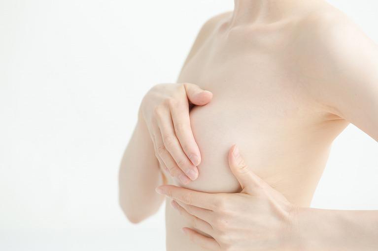 乳腺・甲状腺外科