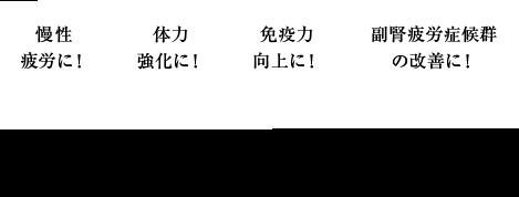マイヤーズカクテル
